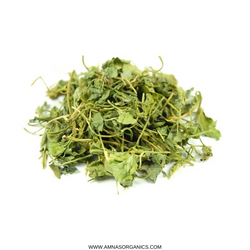 Methi (Fenugreek) Dried | All-Natural - Amna's Naturals & Organics - Pakistan Lahore