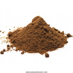Garam Masala (Roasted & Ground) | All-Natural - Amna's Naturals & Organics - Pakistan Lahore