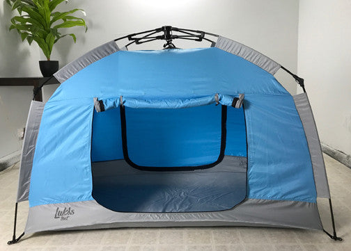 Lukas Tent
