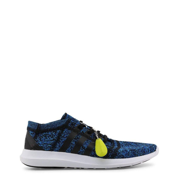 Adidas - ELEMENTS-REFINE2 Shoes Sneakers Adidas blue 6.5