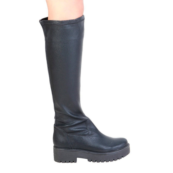 Ana Lublin - ELSIE Shoes Boots Ana Lublin black 36
