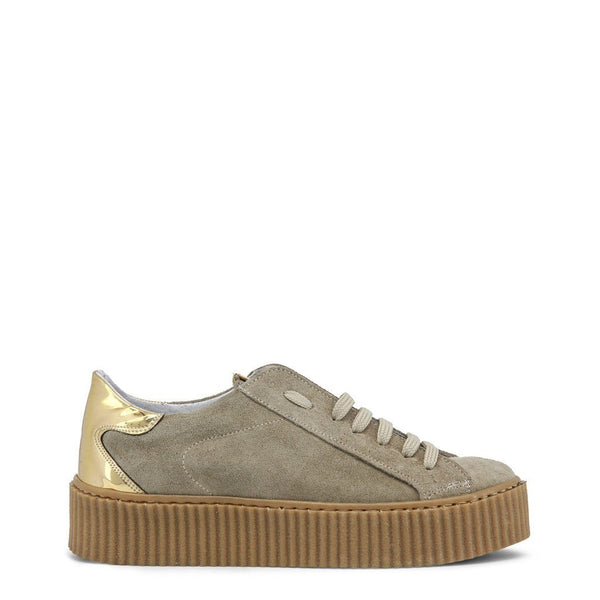 Ana Lublin - ESTELA Shoes Sneakers Ana Lublin brown 40