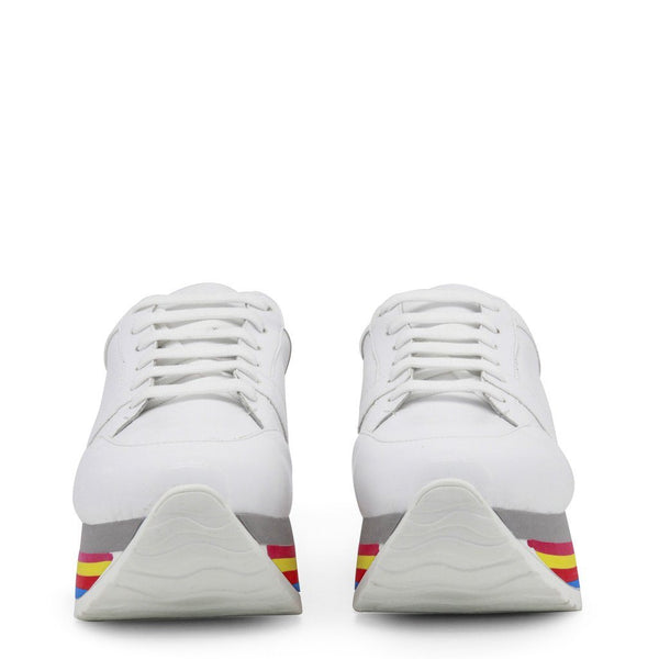 Ana Lublin - FELICIA Shoes Sneakers Ana Lublin