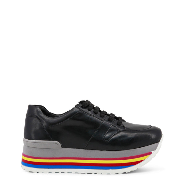 Ana Lublin - FELICIA Shoes Sneakers Ana Lublin black 36