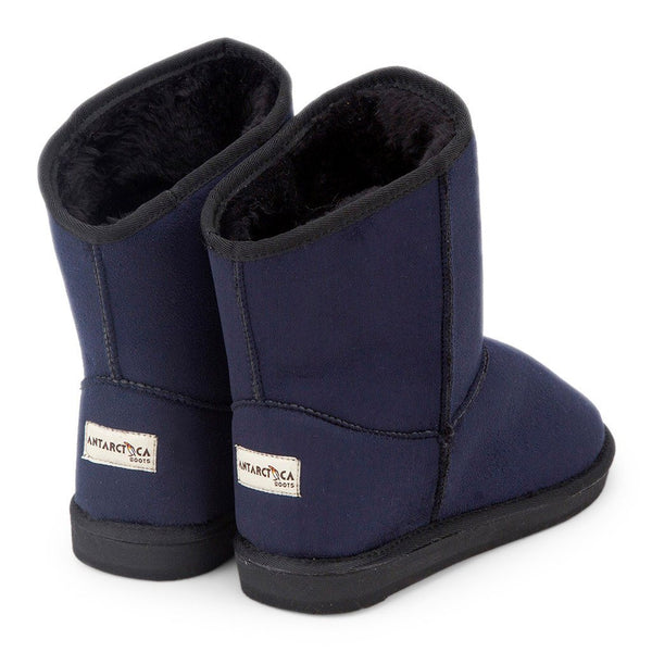 Antarctica - MINI Shoes Ankle boots Antarctica