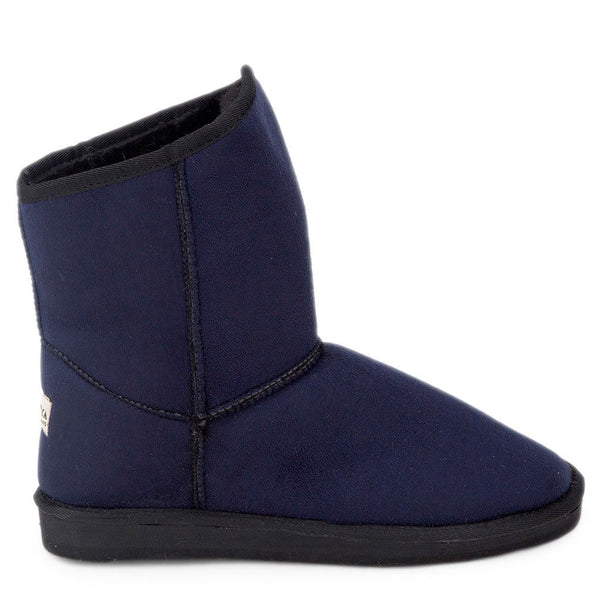 Antarctica - MINI Shoes Ankle boots Antarctica blue 36