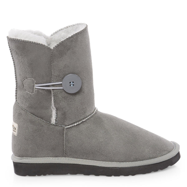 Antarctica - MINI Shoes Ankle boots Antarctica grey 36
