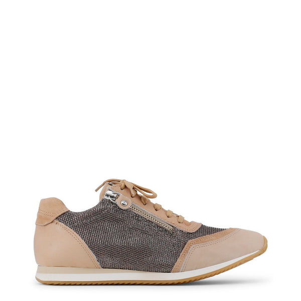 Arnaldo Toscani - 1099915 Shoes Sneakers Arnaldo Toscani brown 36