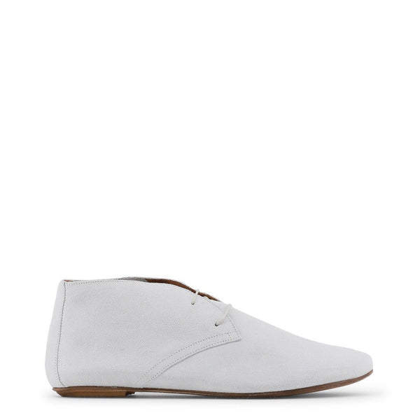 Arnaldo Toscani - 1119100 Shoes Lace up Arnaldo Toscani white 36