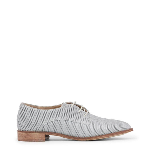 Arnaldo Toscani - 1157221 Shoes Lace up Arnaldo Toscani grey 37