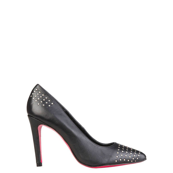 Arnaldo Toscani - 9026139 Shoes Pumps & Heels Arnaldo Toscani black 41