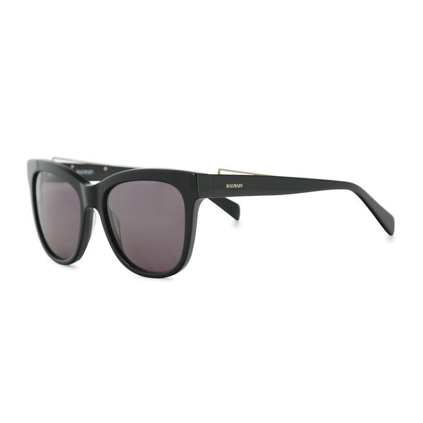 Balmain - BL2111 Accessories Sunglasses Balmain black NOSIZE