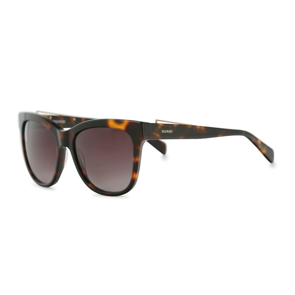 Balmain - BL2111 Accessories Sunglasses Balmain brown NOSIZE