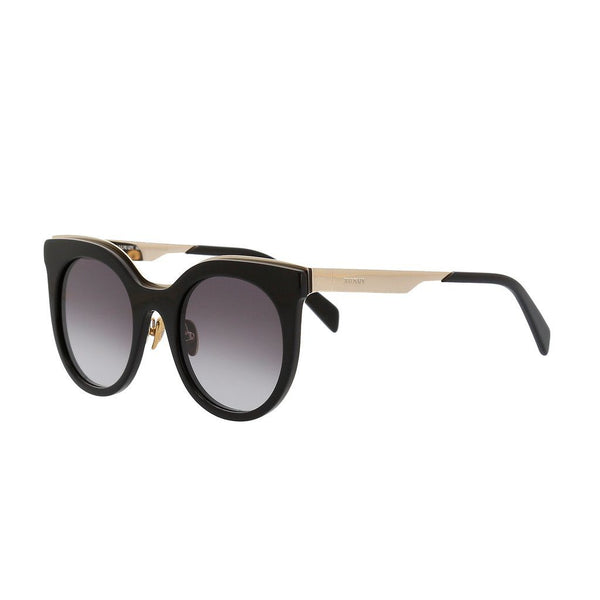 Balmain - BL2119 Accessories Sunglasses Balmain blue NOSIZE