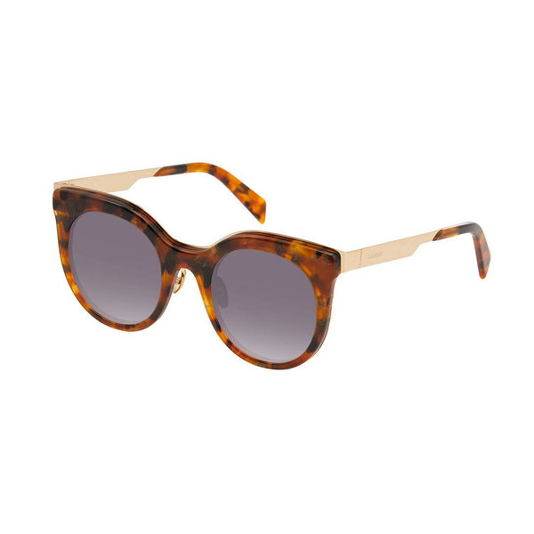 Balmain - BL2119 Accessories Sunglasses Balmain brown NOSIZE