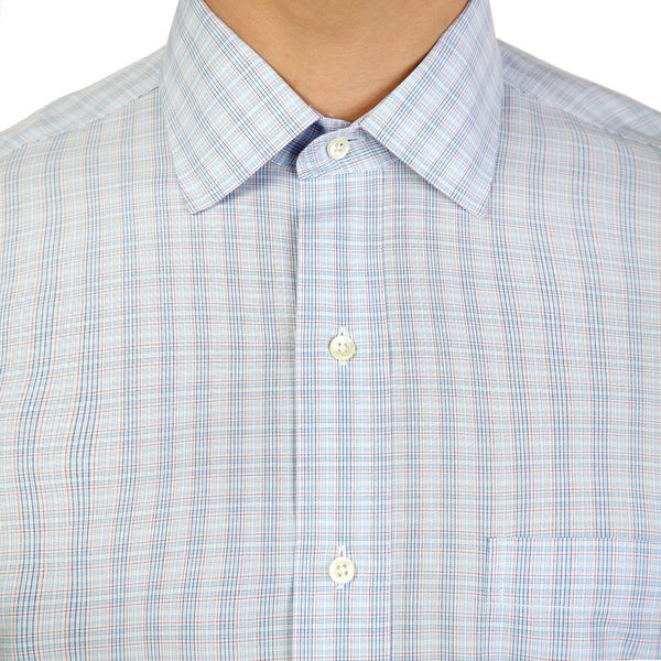 Brooks Brothers - 100040371 Clothing Shirts Brooks Brothers