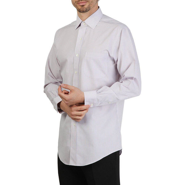 Brooks Brothers - 100040383 Clothing Shirts Brooks Brothers