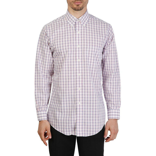 Brooks Brothers - 100040433 Clothing Shirts Brooks Brothers