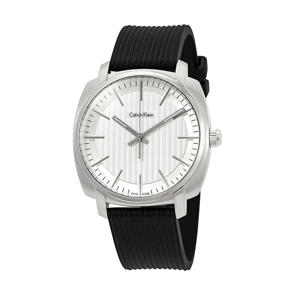 Calvin Klein - K5M311 Accessories Watches Calvin Klein black-2 NOSIZE