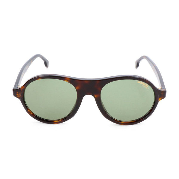 Carrera - 142S Accessories Sunglasses Carrera