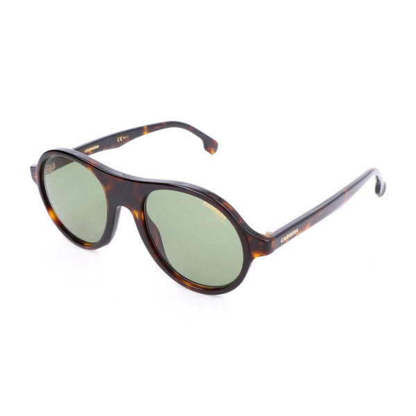 Carrera - 142S Accessories Sunglasses Carrera brown NOSIZE