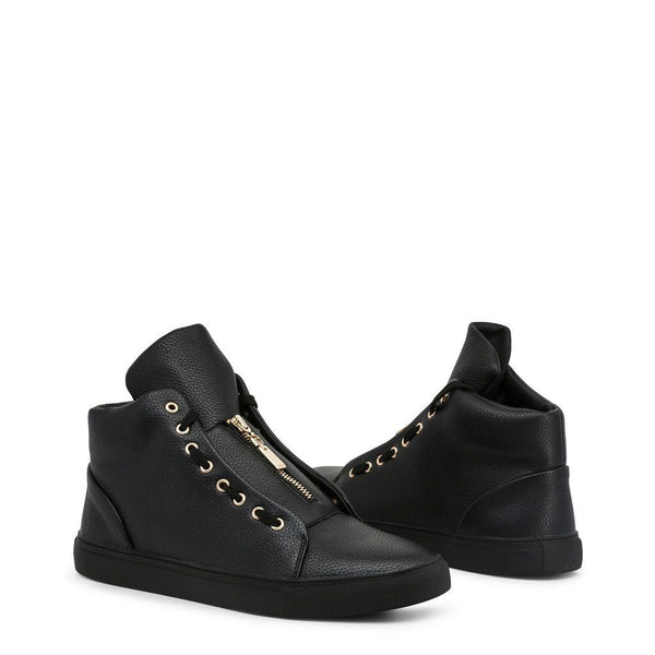 Duca di Morrone - DUSTIN Shoes Sneakers Duca di Morrone