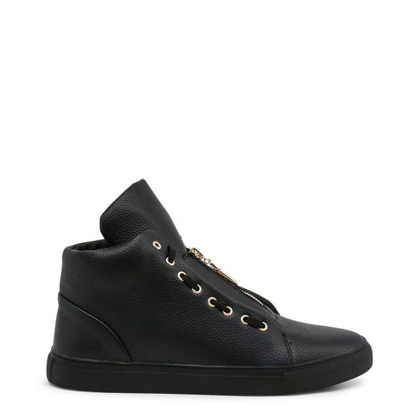 Duca di Morrone - DUSTIN Shoes Sneakers Duca di Morrone black 40