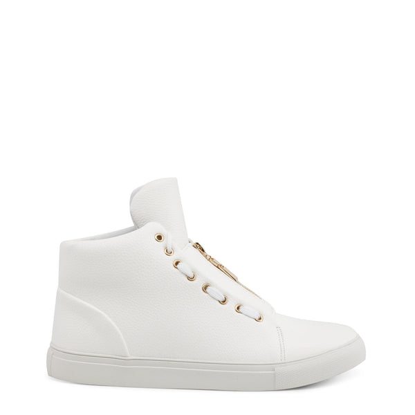 Duca di Morrone - DUSTIN Shoes Sneakers Duca di Morrone white 40