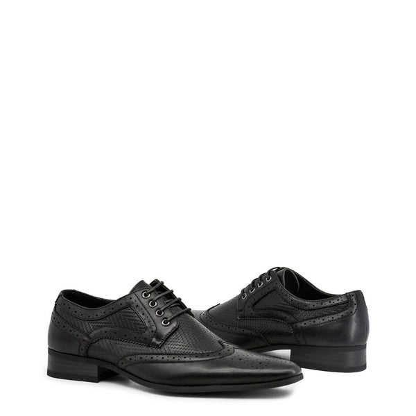 Duca di Morrone - SCOTT Shoes Lace up Duca di Morrone