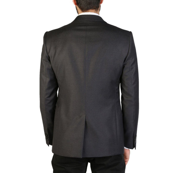 Emporio Armani - S1G310_S1047 Clothing Formal jacket Emporio Armani
