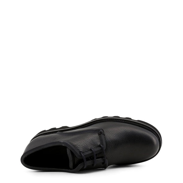 Emporio Armani - X4C430_XG494 Shoes Lace up Emporio Armani