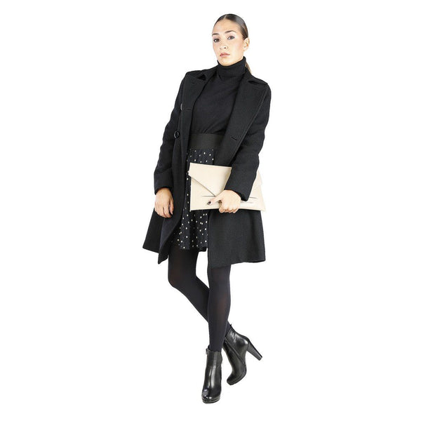 Fontana 2.0 - MARZIA Clothing Coats Fontana 2.0 black 46