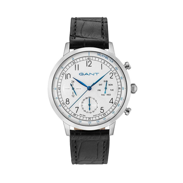Gant - CALVERTON Accessories Watches Gant black NOSIZE