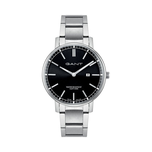 Gant - NASHVILLE Accessories Watches Gant grey-1 NOSIZE