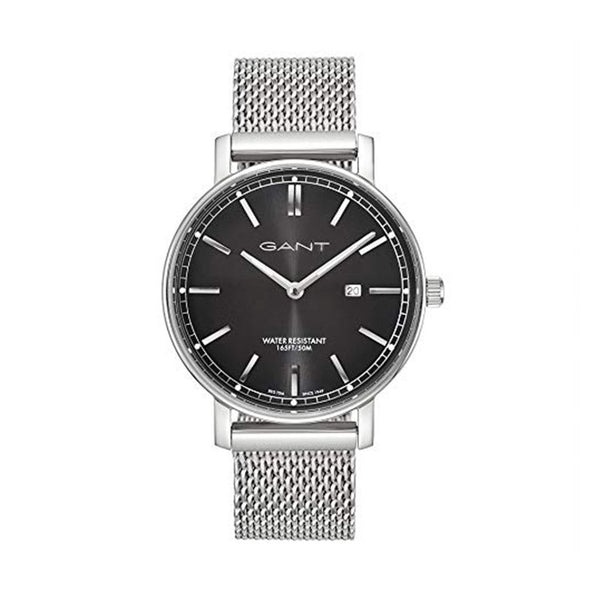 Gant - NASHVILLE Accessories Watches Gant grey-3 NOSIZE