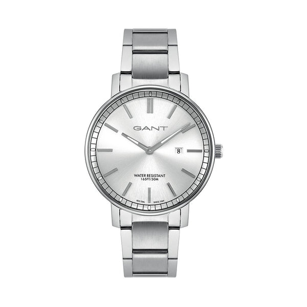 Gant - NASHVILLE Accessories Watches Gant grey NOSIZE