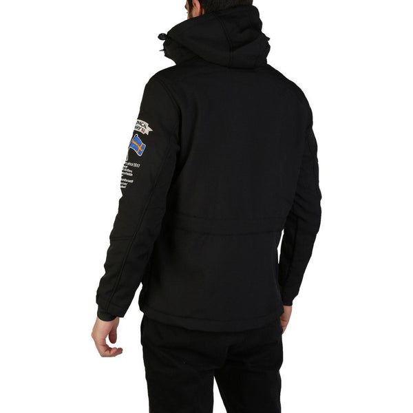 Geographical Norway - Target_man Clothing Jackets Geographical Norway