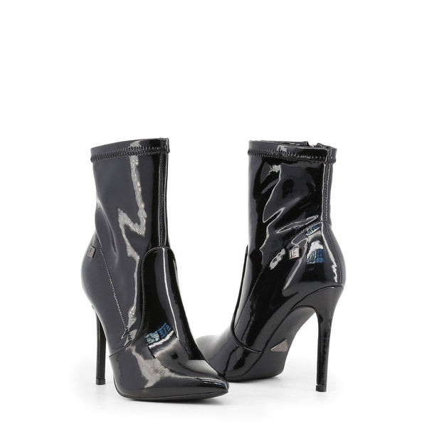 Laura Biagiotti - 5009 Shoes Ankle boots Laura Biagiotti