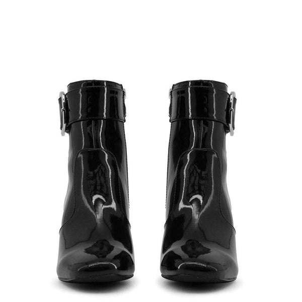 Laura Biagiotti - 5026 Shoes Ankle boots Laura Biagiotti