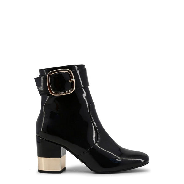 Laura Biagiotti - 5026 Shoes Ankle boots Laura Biagiotti black 36