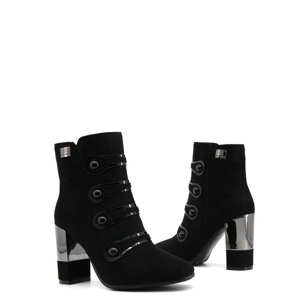 Laura Biagiotti - 5116L Shoes Ankle boots Laura Biagiotti