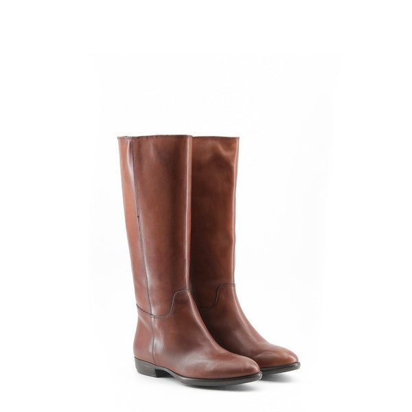 Made in Italia - AGOSTINA Shoes Boots Made in Italia