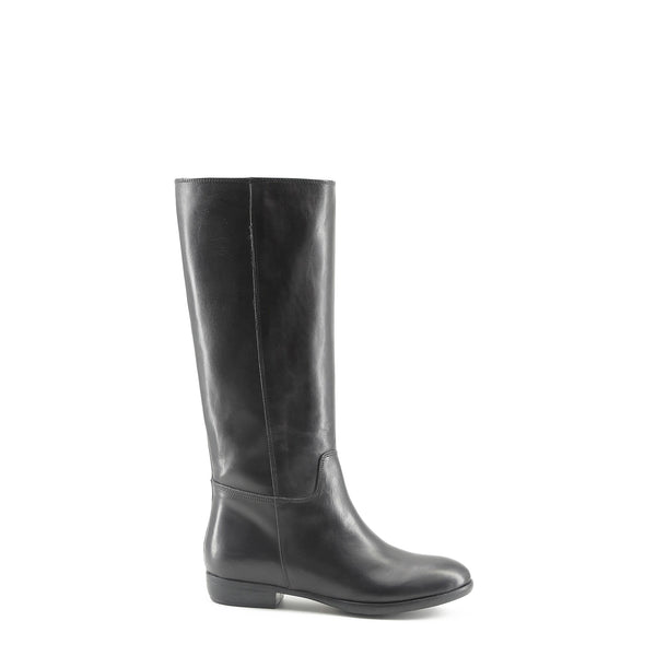 Made in Italia - AGOSTINA Shoes Boots Made in Italia black 41