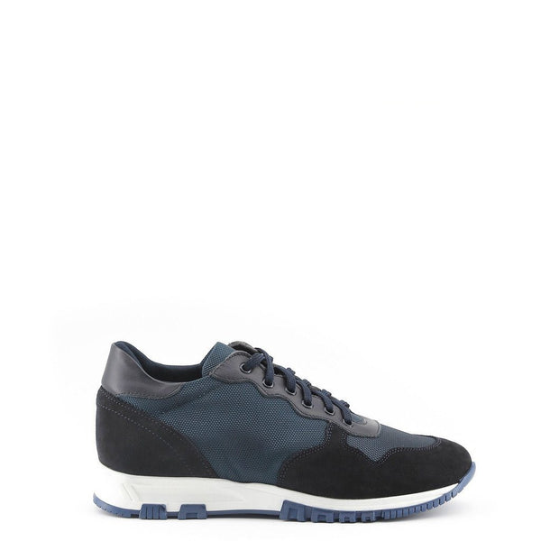 Made in Italia - ALESSIO Shoes Sneakers Made in Italia blue 40