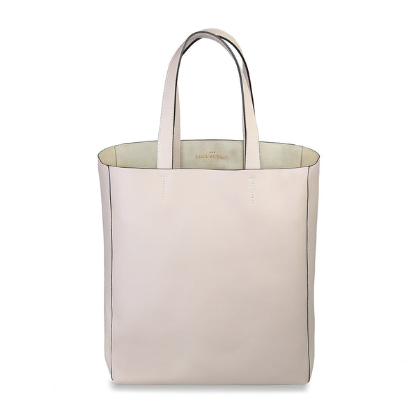 Made in Italia - AMANDA Bags Shopping bags Made in Italia pink NOSIZE