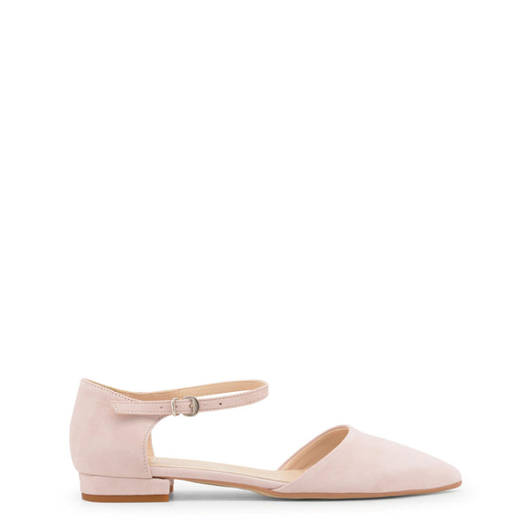 Made in Italia - BACIAMI Shoes Ballet flats Made in Italia pink 36