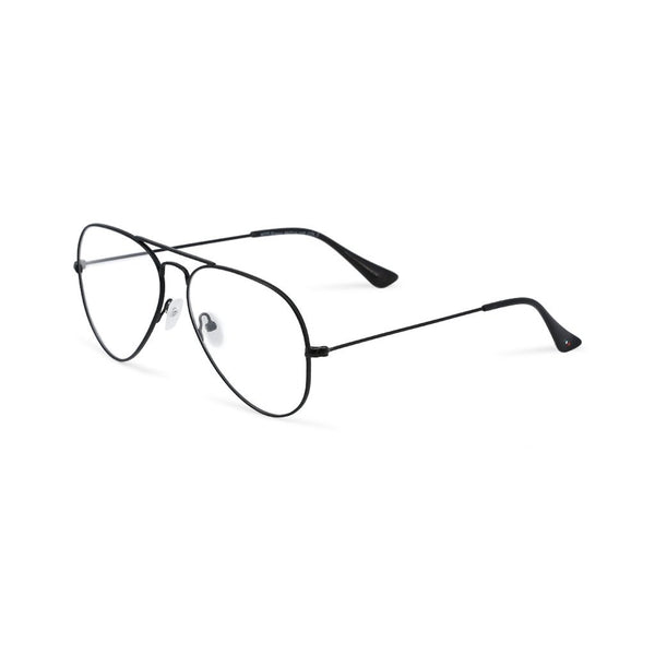Made in Italia - Filicudi Accessories Eyeglasses Made in Italia black NOSIZE