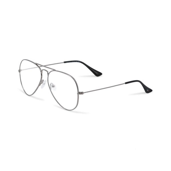 Made in Italia - Filicudi Accessories Eyeglasses Made in Italia grey NOSIZE