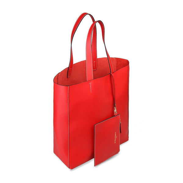 Made in Italia - FOSCA Bags Shopping bags Made in Italia