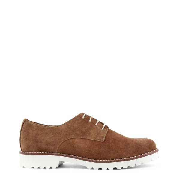 Made in Italia - IL-CIELO Shoes Lace up Made in Italia brown-1 36